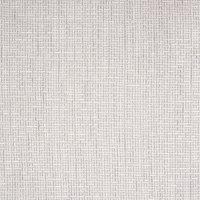 B6281 Cement Fabric