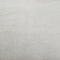 B6283 Driftwood Fabric