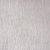 B6287 Fog Fabric