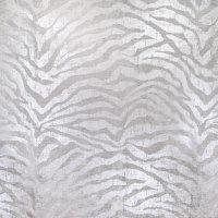 B6289 Silver Fabric