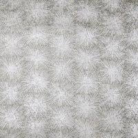 B6290 Pewter Fabric