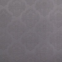 B6291 Dark Gray Fabric