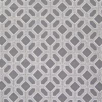B6292 Slate Fabric