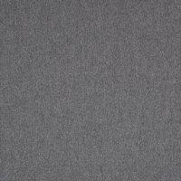 B6294 Cement Fabric