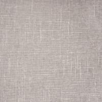B6296 Dove Fabric