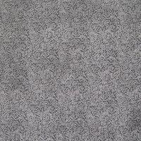 B6299 Thunder Fabric