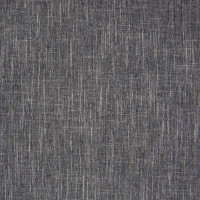 B6300 Midnight Fabric