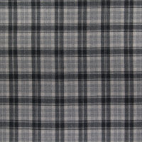 B6302 Haze Fabric