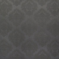 B6303 Nickel Fabric