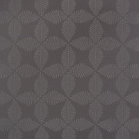 B6304 Storm Fabric