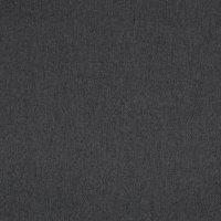 B6305 Charcoal Fabric