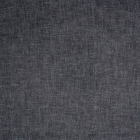 B6306 Carbon Fabric