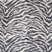 B6309 Ebony Fabric