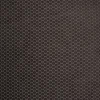 B6310 Eclipse Fabric