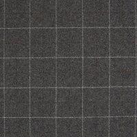 B6311 Flint Fabric