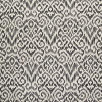 B6314 Zinc Fabric