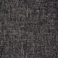 B6319 Flannel Fabric