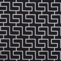 B6320 Solstice Fabric