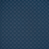 B6331 Blue Marine Fabric
