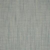 B6342 Nile Fabric