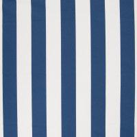 B6353 Cobalt Fabric