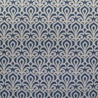 B6358 Twilight Fabric