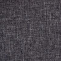 B6362 Azure Fabric
