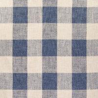 B6365 Skipper Fabric