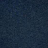 B6367 Ink Fabric