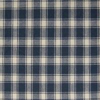 B6370 Sky Fabric