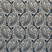 B6373 Seabrook Fabric