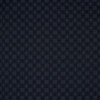 B6376 Rain Fabric