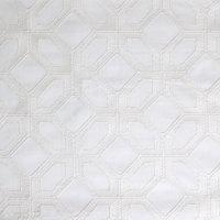 B6382 Cloud Fabric