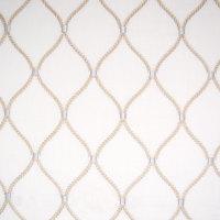 B6384 Tea Stain Fabric