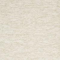 B6386 Champagne Fabric