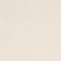 B6393 Canvas Fabric