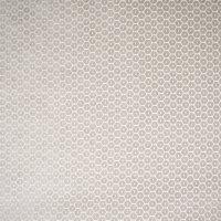B6399 Aluminum Fabric