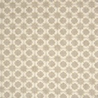 B6401 Alloy Fabric