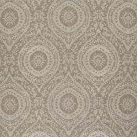 B6408 Hemp Fabric