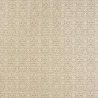 B6413 Macadamia Fabric