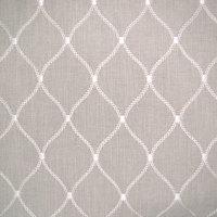 B6417 Flint Fabric