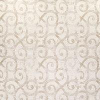 B6418 Parchment Fabric
