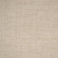 B6419 Corian Fabric
