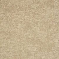 B6421 Tea Stain Fabric