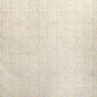 B6423 Gold Fabric