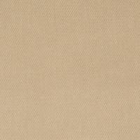 B6431 Stoneware Fabric