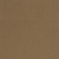 B6434 Gingerbread Fabric