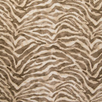 B6435 Chocolate Fabric