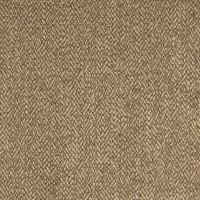 B6436 Rum Fabric