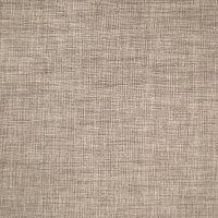 B6439 Agate Fabric